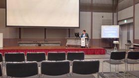 第15回乳癌学会中国四国地方会